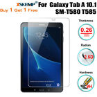 tempered glass screen protector for samsung galaxy tab a 7 0 8 0 10 1 tablet