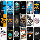For iPhone 6 Plus 5S 5 4S 4 8 7 6S X 10 Case Cover Hard Slim I Phone