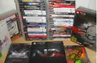 Playstation 3 Spiele Auswahl COD,Dragonball,Limited,Collectors,Star Wars,GTA PS3
