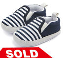 Soft Shoes New Newborn Toddler Baby Girls Boys Kids Infant First
