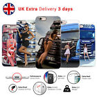 SEXY GIRLS AND TRUCKS SCANIA  CAR VEHICLE PHONE CASE COVER FOR IPHONE 5/6/7/8/X
