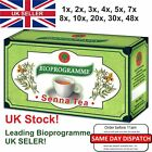 SENNA TEA NATURAL PRODUCT/COLON CLEANSING /LAXATIVE/DETOX/WEIGHT LOSS -UK STOCK £7.49 GBP on eBay
