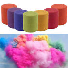 Kyпить Colorful Smoke Cake Show Smoke Effect Round Bomb Stage Photography Party Toy на еВаy.соm