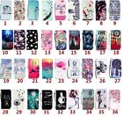 LUXURY FLIP WALLET LEATHER CASE FOR iPhone 11/11 Pro Max Samsung S10 Huawei P30