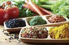 Gourmet Dried Herbs & Leaves for Cooking & Baking Premium & Kosher by Its Delish