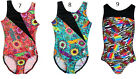 NEW Limited Edition Gymnastics or Dance Leotards by Snowflake Designs