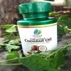 Mermaid Organic Cocount Oil Dietary Supplement Skin Healthy Adult 40Capsules