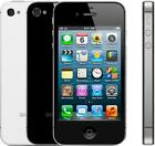 Apple iPhone 4S - 8/16/32/64GB - All Colors (Sprint / Virgin + Boost Mobile)