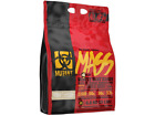 Mutant Mass Muscle Mass Gainer 15lbs