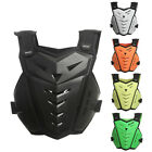 Motorcycle armor outdoor sports protective gear shockproof and breathable