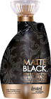 MATTE BLACK BRONZER 13.5OZ DEVOTED CREATIONS U-PICK 1-6 BOTT