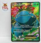 Polemon; Venusaur EX - 141/146 - Full Art Ultra Rare, XY (Base Set)