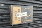 1955 1956 1957 1958 1959 GMC NOS 1963 1965 Chevy Truck 3/4 King Pin Kit 3927941