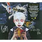 Korn - See You On The Other Side (Special Edition) [Digipak] [PA] (2005)