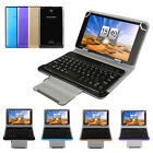 10.1&#039;&#039; Android 6.0 Quad Core Core HD 16GB Tablet PC WiFi Bluetooth Multi-touch <br/> USA Seller ✔ 1 Years Warranty ✔ Fast free shipping ✔