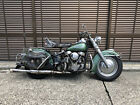 1951+Harley%2DDavidson+Other