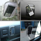 Silicone Sticky Pad Anti-Slip-Mat Gel Dash Car Mount Holder For Cell Phone x 5