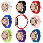 Sport Silicone Band Bracelet Strap Replacement For Samsung Galaxy Watch 42mm image
