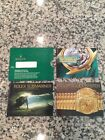 Rolex Submainer Booklet & Vintage Rolex Your Oyster Manual (English) Circa 1998