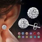 Earrings Brincos Earing Online Shopping India Aros Pendientes Mujer For Women Br