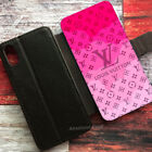 Cases Luxury!69Louis!Vuitton8XS For iPhone XS Max X 7 8 Plus Samsung Note 9 Case