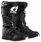 O'Neal 2018 Rider Youth Kid's ATV MX Motocross Dirt Bike Offroad Motorcycle Boot