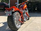 2005+Custom+Built+Motorcycles+Chopper