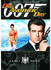 Die Another Day (DVD, 2008) - James Bond 007 - FREE SHIPPING! $4.49 USD on eBay