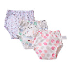 NEW Pull Up Re Ble Diapers Pants Incontinence Aids Mobility Disability Undies