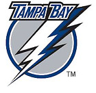 Tampa bay Lightning vinyl sticker for skateboard luggage laptop tumblers car(b) $7.99 USD on eBay