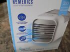 HoMedics® MyChill Personal Space Cooler 2.0 2 Speed White
