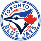 Toronto Blue Jays vinyl sticker for skateboard luggage laptop tumblers car(a) on Ebay