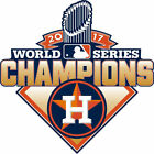 Houston Astros vinyl sticker for skateboard luggage laptop tumblers car(c) on Ebay