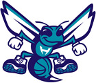 Charlotte Hornets Vinyl sticker for skateboard luggage laptop tumblers car(a) on eBay