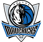 Dallas Mavericks Vinyl sticker for skateboard luggage laptop tumblers car on eBay