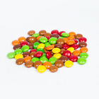 Ambrosia Topping Magic Pieces Whole Ambrosia 25lbs (PACK OF 1)