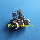 HP PSC 2110 2150 2170 2175 Carriage BELT Cable Service station Encoder Strip