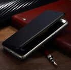 NEW Luxury 360°Shockproof Leather Flip Wallet Case Cover For iPhone 5 7 XS MAX
