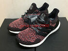 Adidas Ultra Boost 3.0 Chinese New Year CNY BB3521 Sz 11 Limited BRAND NEW