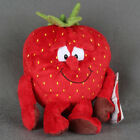 Soft Plush Stuffed Vegetable Fruit Baby Pillow Cushion Doll Gift Toys-Unique