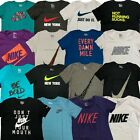 Внешний вид - Nike Womens' Cotton T Shirt,Mixed Colors & Sizes.