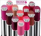 Avon True Color Ultra Hydrating Lip Color - You Choose