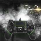 USB Wired Game Controller Gamepad Joystick Joypad for PS4 PlayStation4 US BE