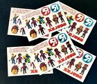 ROBLOX PARTY PLATE CUP NAPKIN decoration supplies supply balloon cake toppers