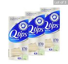 Q-tips (170 Cotton Swabs) The Ultimate Home And Beauty Tool  |  Free Shipping