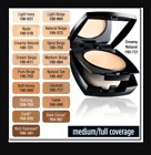 Avon Cream to Powder Foundation Choose Your Shade. Buy 2 OR more SAVE Shipping