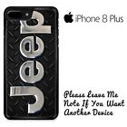 Jeep Personalized Phone Case iphone and samsung etc