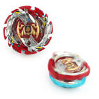 Beyblade BURST B121-5 Emperor Forneus.O.Y With Sticker Launcher and Gift Box Toy