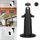 Security Wall Mount for Ring Spotlight Cam Battery Adjustable Indoor Outdoor