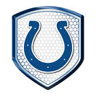 Indianapolis Colts vinyl sticker for skateboard luggage laptop tumblers car (a) on eBay